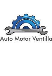 AutoMotor Ventilla