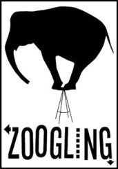 zoogling
