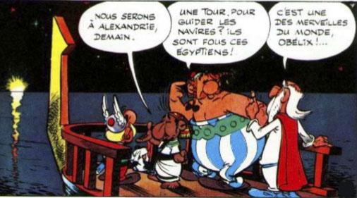obelix