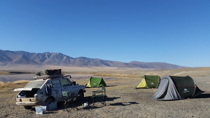 5-1-foto-campamento
